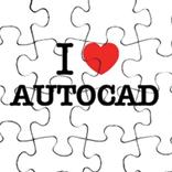 CAD Puzzles
