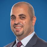 Hamzah Al-Najada