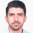 Amir Jalali