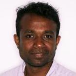 Hariharan Balasubramania
